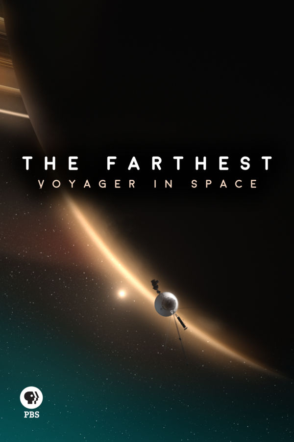 THEFARTHEST2