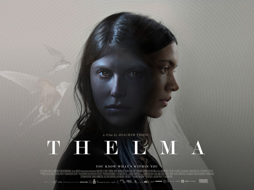 thelma1