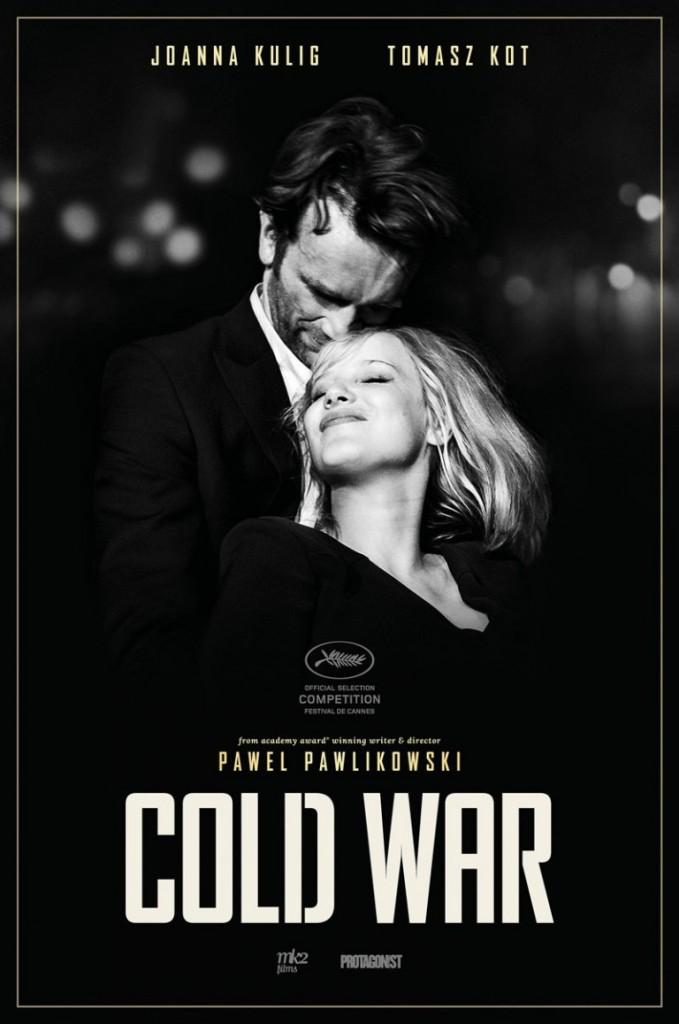 Cold-War-Poster-500x750