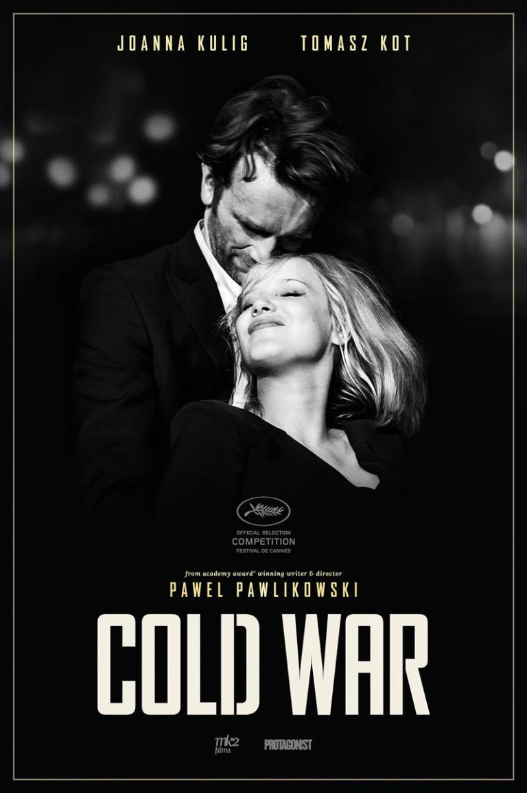 Cold-War-Poster-768x1157