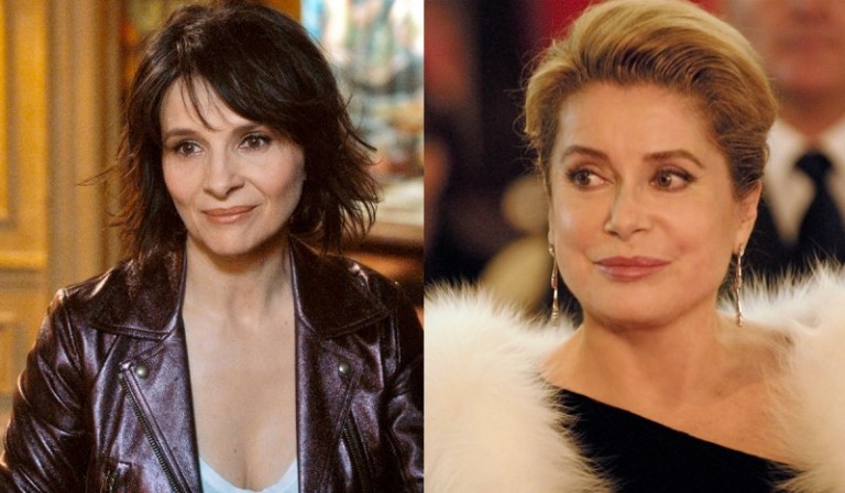 Juliette-Binoche-and-Catherine-Deneuve