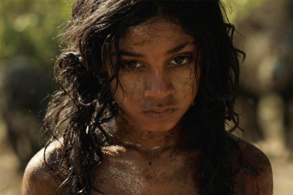 mowgli-trailer-andy-serkis-christian-bale-0