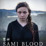samiblood1