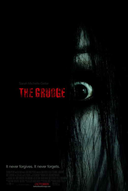 the-grudge-movie-poster-