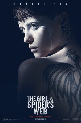 The-Girl-in-the-Spiders-Web-poster-768x1167