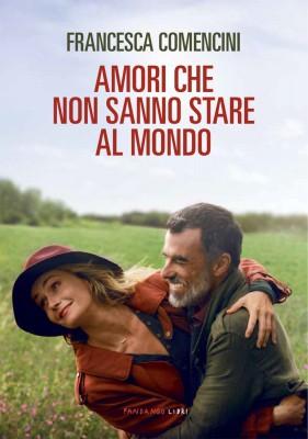 amori-mondo-sovracoperta-SYTHO