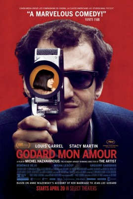 godard-mon-amour-movie-poster-2018-1020778195