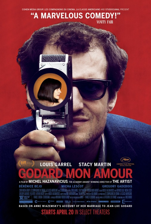 godard-mon-amour-movie-poster-2018-1020778195