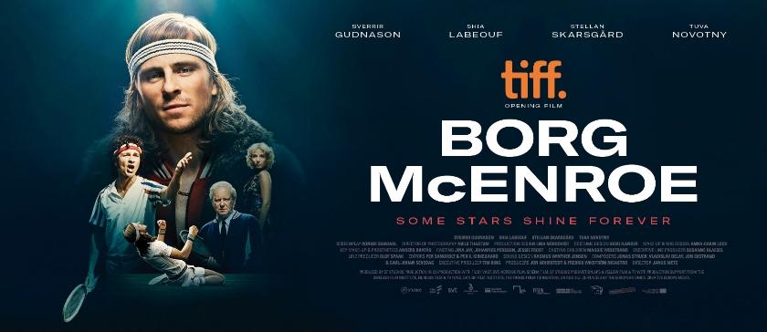 Borg-McEnroe-TIFF