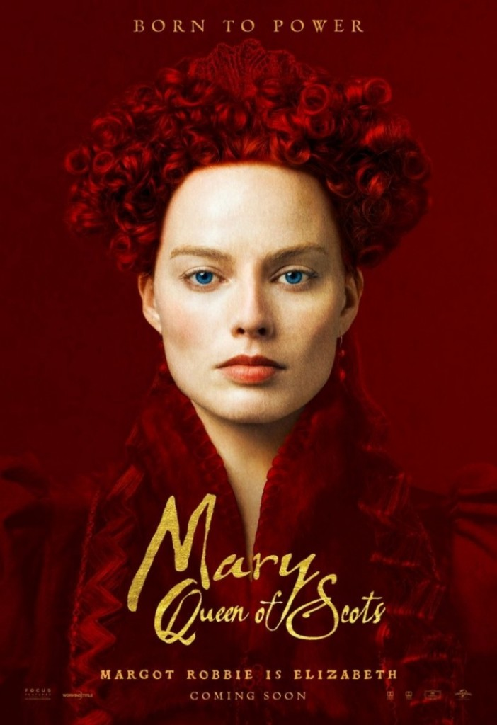 Mary-Queen-of-Scots-Robbie-768x1119