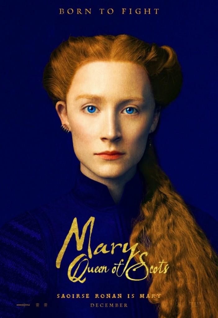 Mary-Queen-of-Scots-Ronan-768x1120