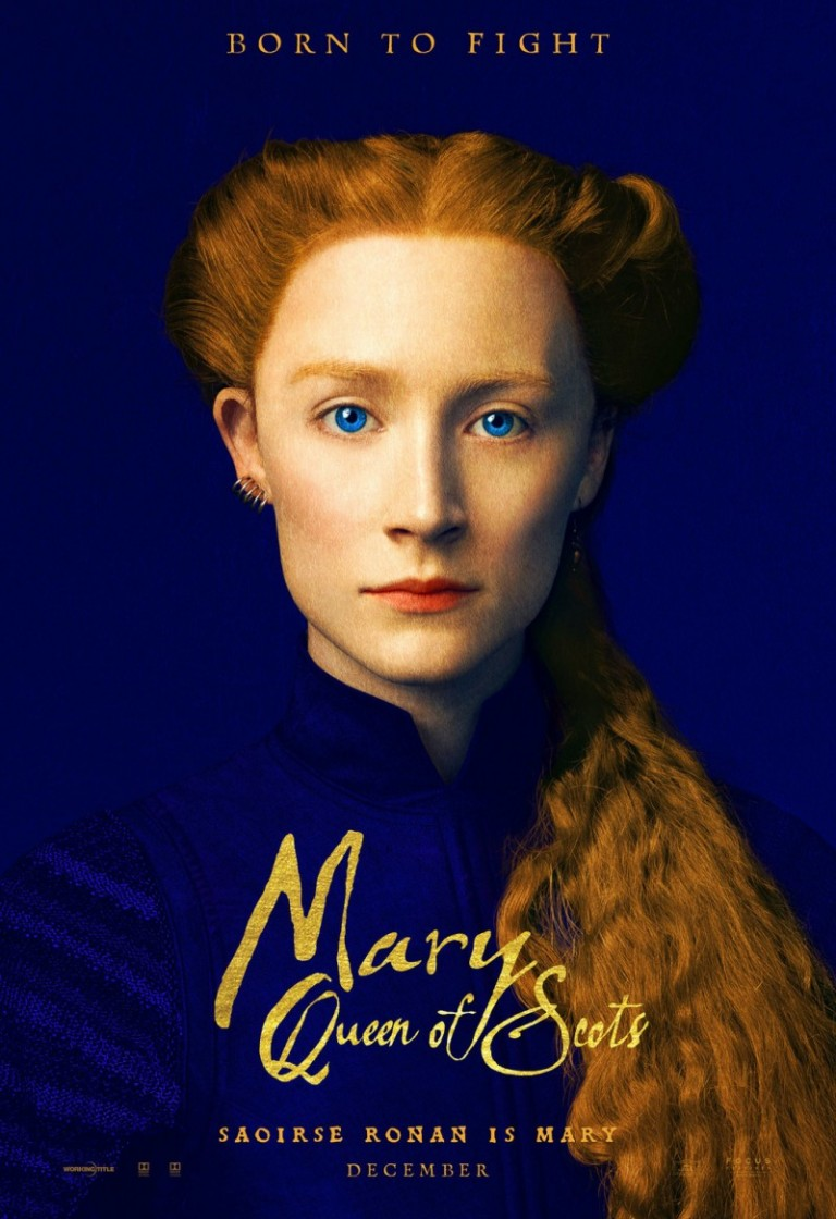 Mary-Queen-of-Scots-Ronan-768x1120