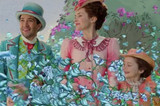 0_Mary-poppins-trailer