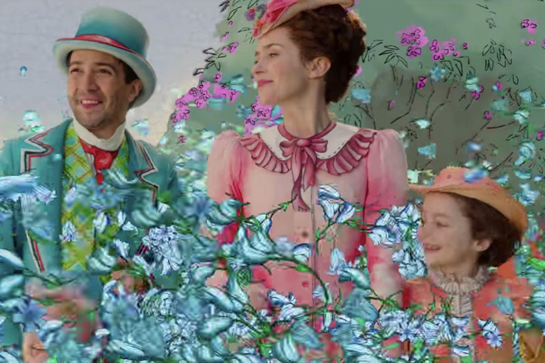 0_Mary-poppins-trailer