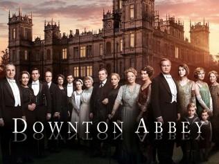 Downton_abbey_large
