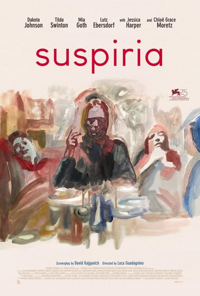 Suspiria_Poster_02