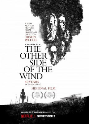 The-Other-Side-of-the-Wind-poster-768x1066