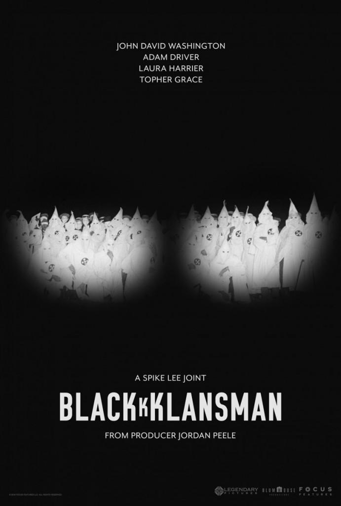 blacklansman1