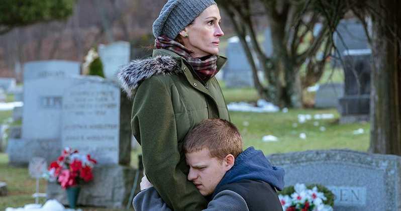 Ben-Is-Back-Trailer-Julia-Roberts