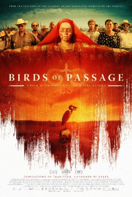 Birds-of-Passage-poster