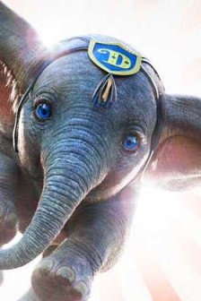 Dumbo-Remake-Poster-2019