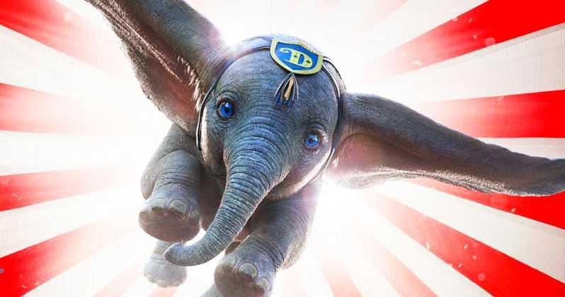 Dumbo-Remake-Poster-2019