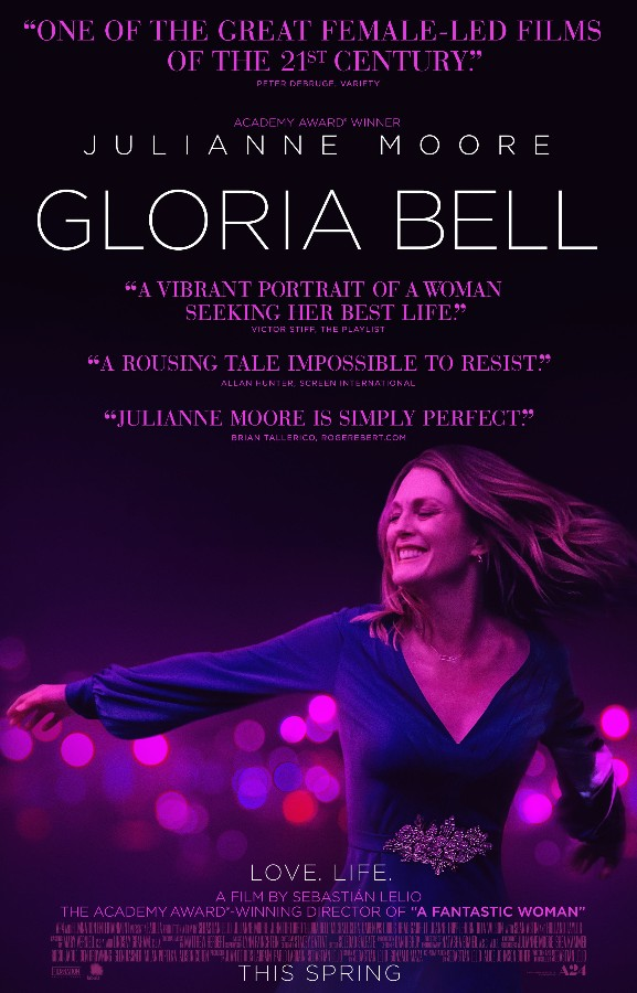 Gloria-Bell-poster