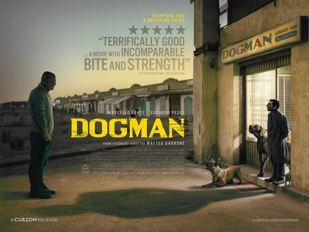 dogman1