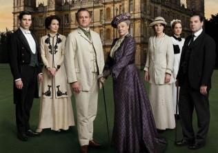 48-Downton-ITV
