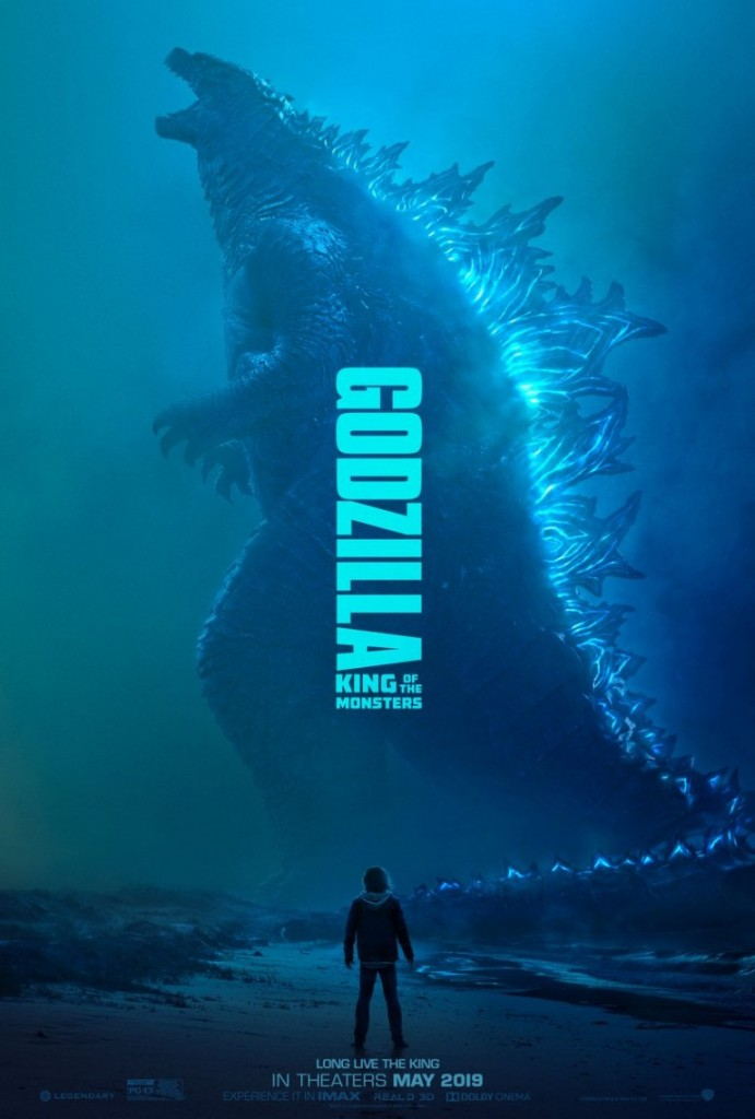Godzilla-King-of-Monsters