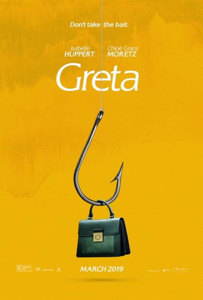 Greta-Poster-768x1138