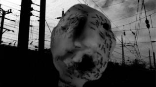 david-lynch-ant-head-768x432