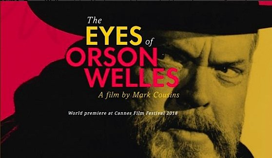 eyes-of-orson-welles