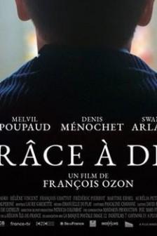 grace_a_dieu-3998291