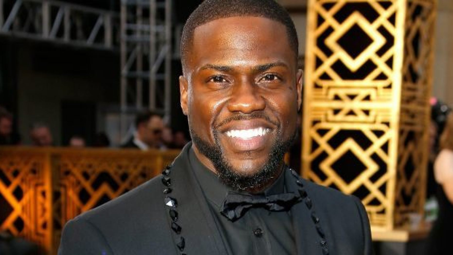 kevin-hart-