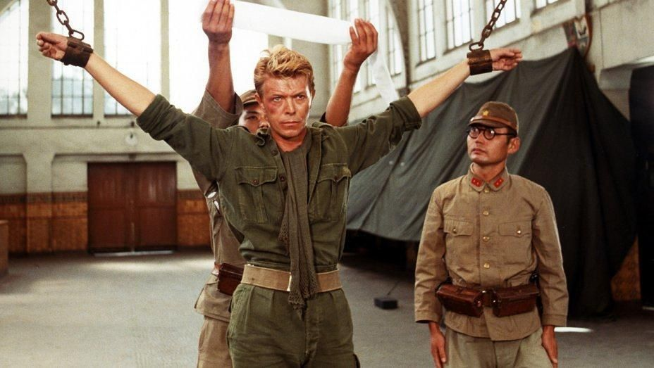 merry-christmas-mr-lawrence-22
