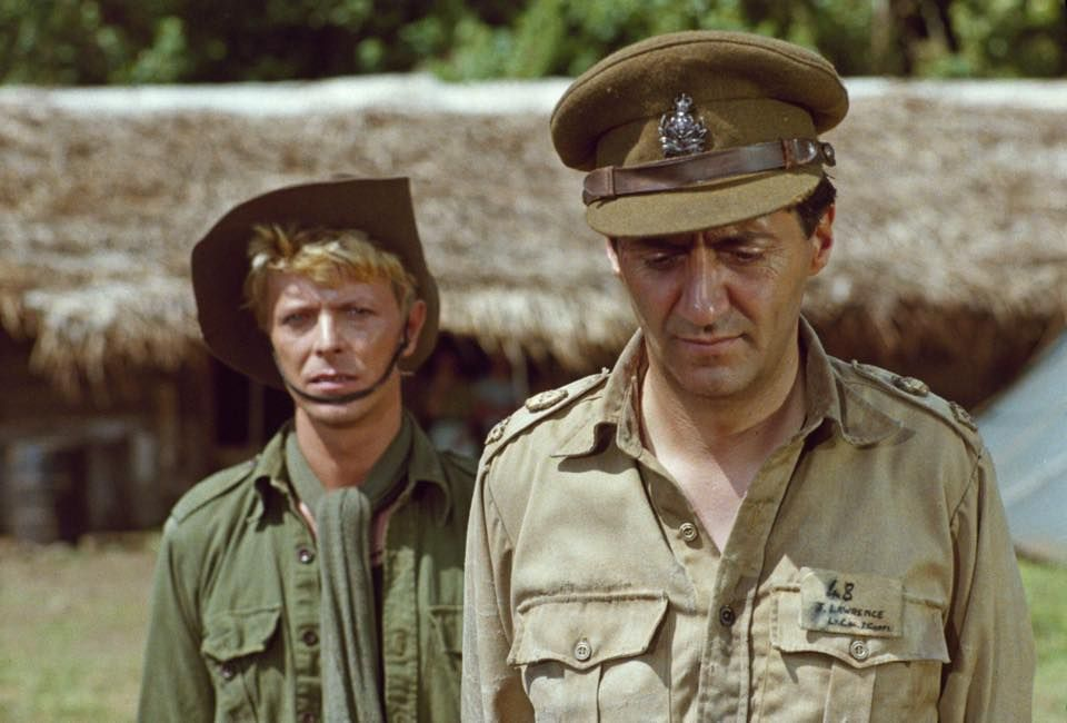 merry-christmas-mr-lawrence-34