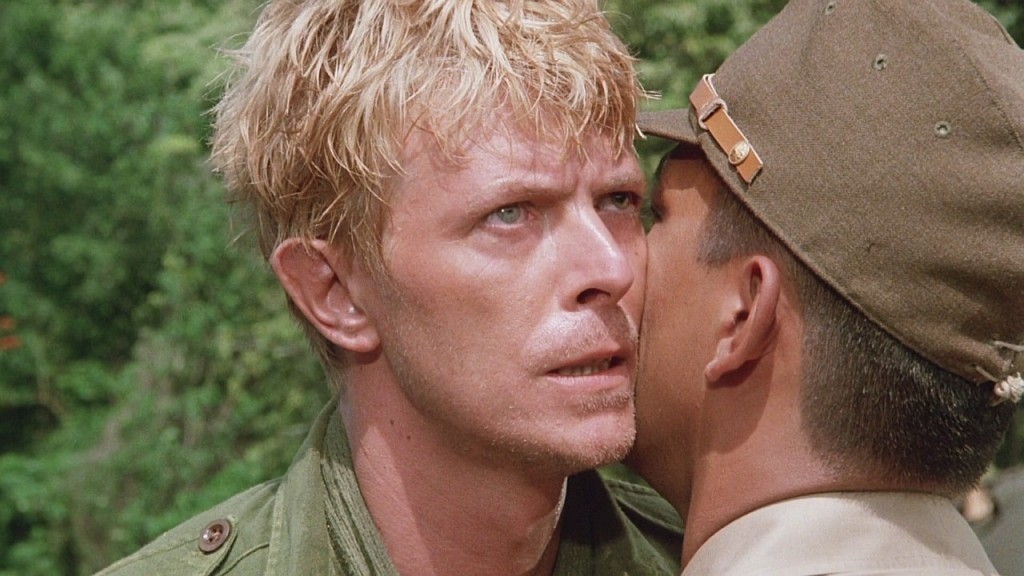 merry-christmas-mr-lawrence 39