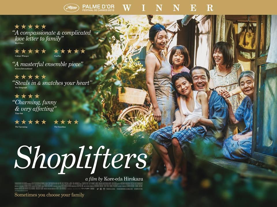 shopliftersposter1