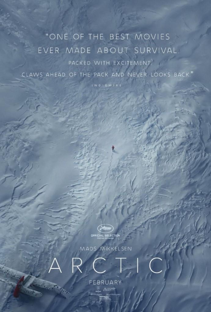Arctic-poster-768x1138