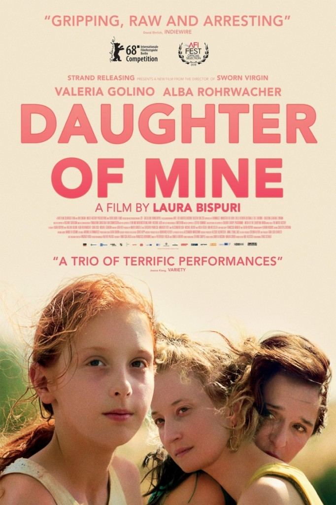Daughter-of-Mine-poster-768x1152
