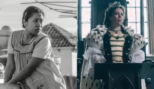 Roma-The-Favourite-Oscars-2019