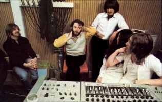 The-Beatles-Apple-Corps
