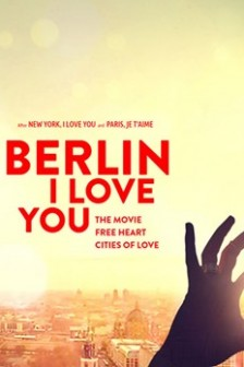 berlin-i-love-you