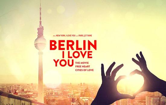 berlin-i-love-you