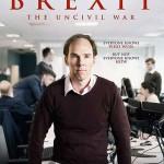 brexit-uncivil-war-dvd