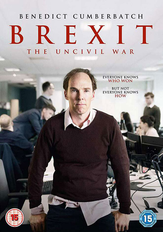 brexit-uncivil-war-dvd
