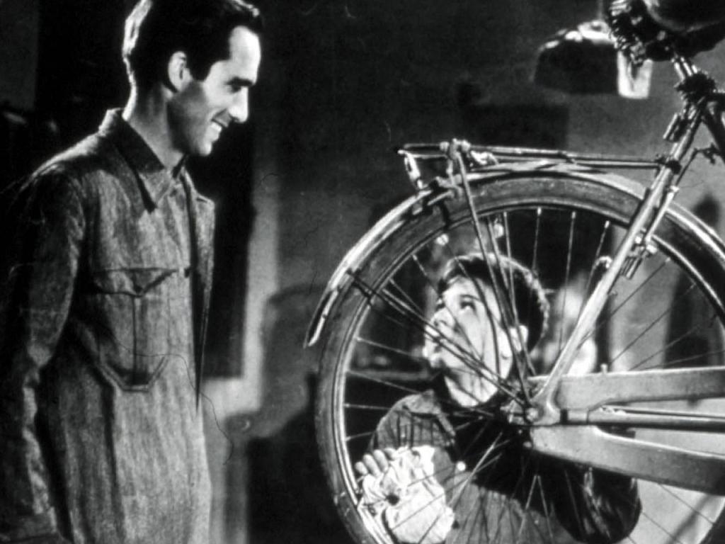 film-ladri-di-biciclette-67709