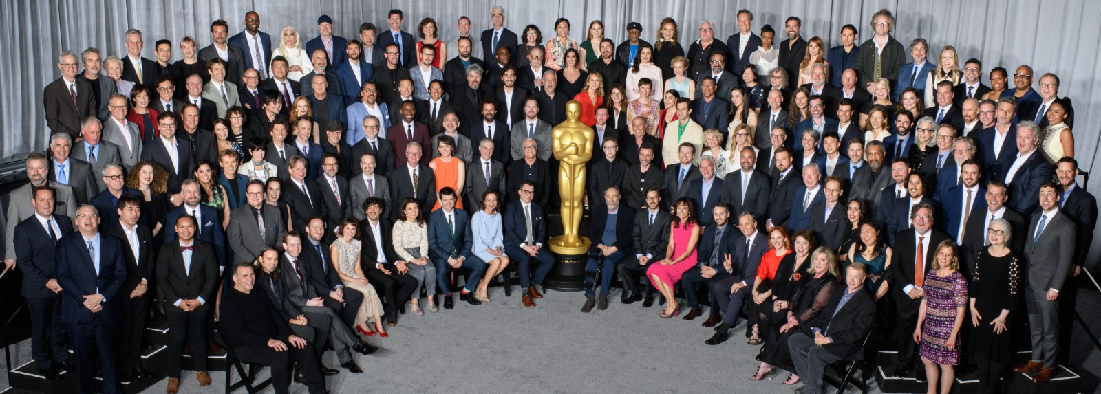 oscar-nominees-photo-2019
