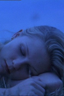 TheVirginSuicides